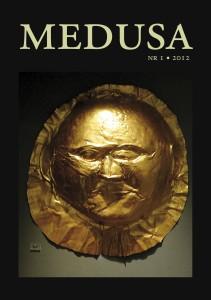 Medusa nr 1, 2012