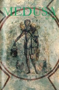 Medusa nr 1, 2004