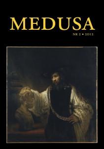 Medusa nr 2, 2012