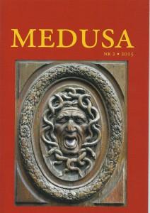 Medusa 36:2 (2015)