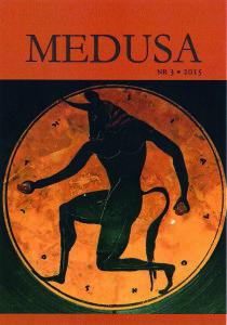 Medusa 36:3 (2015)