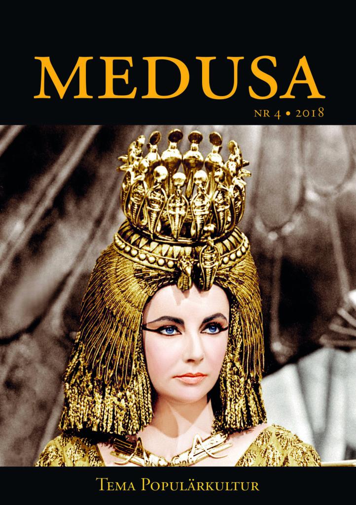 Medusa 39:4 (2018)